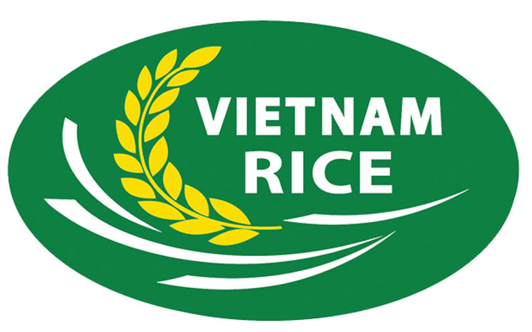 Rice as a symbol of Vietnam